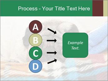 0000074728 PowerPoint Template - Slide 94