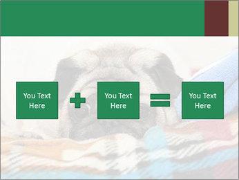 0000074728 PowerPoint Template - Slide 95