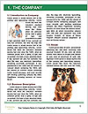 0000074728 Word Template - Page 3