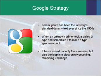 0000074729 PowerPoint Template - Slide 10