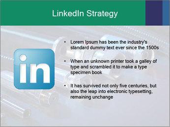 0000074729 PowerPoint Template - Slide 12
