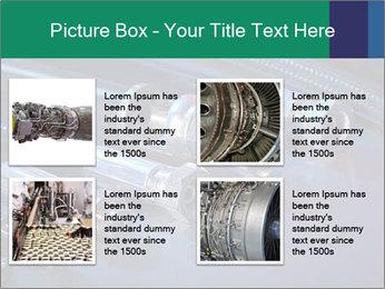 0000074729 PowerPoint Template - Slide 14