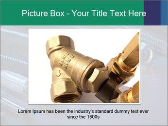 0000074729 PowerPoint Template - Slide 15