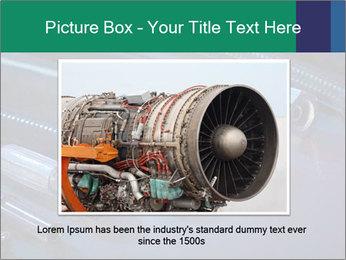 0000074729 PowerPoint Template - Slide 16