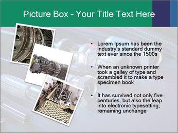 0000074729 PowerPoint Template - Slide 17