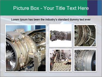 0000074729 PowerPoint Template - Slide 19