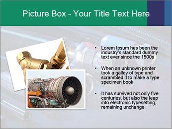 0000074729 PowerPoint Template - Slide 20