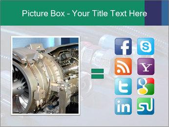 0000074729 PowerPoint Template - Slide 21