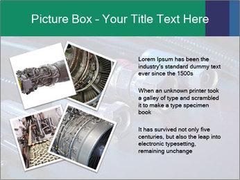 0000074729 PowerPoint Template - Slide 23