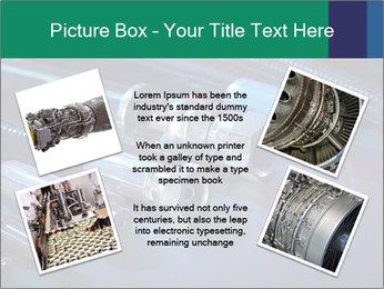 0000074729 PowerPoint Template - Slide 24