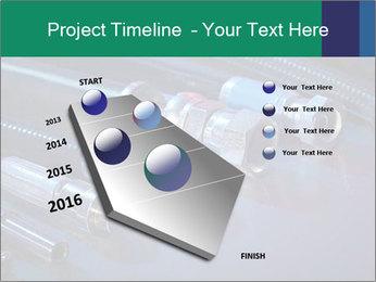 0000074729 PowerPoint Template - Slide 26