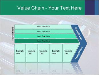 0000074729 PowerPoint Template - Slide 27