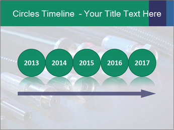 0000074729 PowerPoint Template - Slide 29