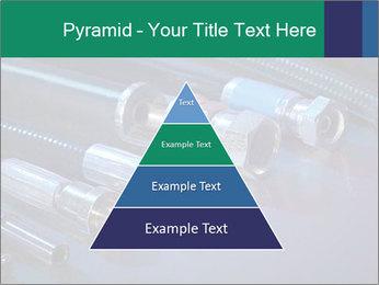 0000074729 PowerPoint Template - Slide 30