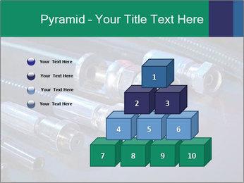 0000074729 PowerPoint Template - Slide 31
