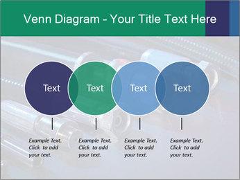0000074729 PowerPoint Template - Slide 32