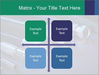 0000074729 PowerPoint Template - Slide 37