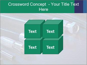 0000074729 PowerPoint Template - Slide 39