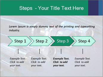 0000074729 PowerPoint Template - Slide 4