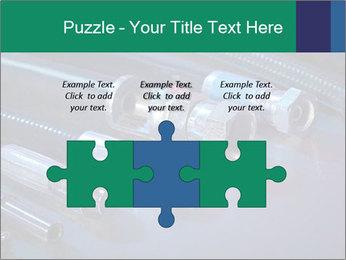 0000074729 PowerPoint Template - Slide 42