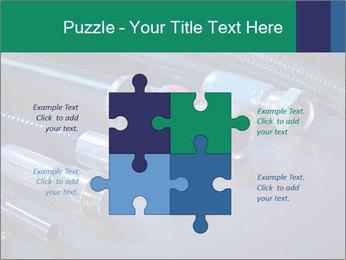 0000074729 PowerPoint Template - Slide 43