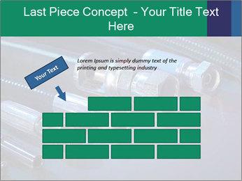 0000074729 PowerPoint Template - Slide 46