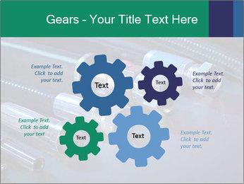0000074729 PowerPoint Template - Slide 47