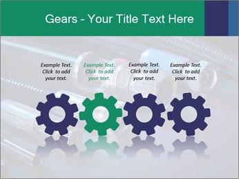 0000074729 PowerPoint Template - Slide 48