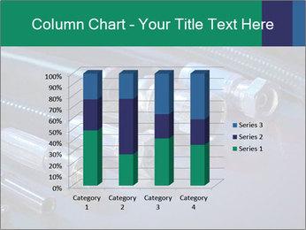 0000074729 PowerPoint Template - Slide 50