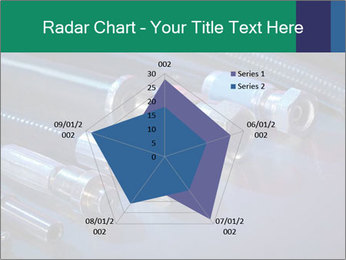 0000074729 PowerPoint Template - Slide 51