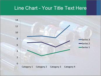 0000074729 PowerPoint Template - Slide 54