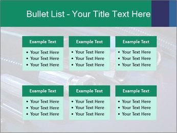 0000074729 PowerPoint Template - Slide 56