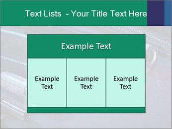 0000074729 PowerPoint Template - Slide 59