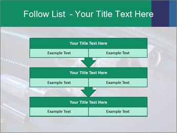 0000074729 PowerPoint Template - Slide 60