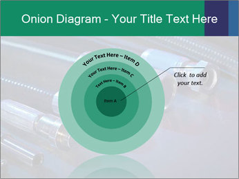 0000074729 PowerPoint Template - Slide 61