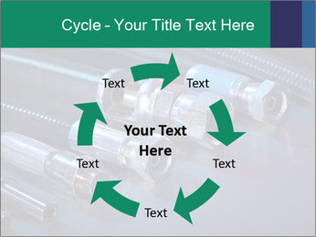 0000074729 PowerPoint Template - Slide 62