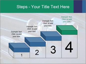 0000074729 PowerPoint Template - Slide 64