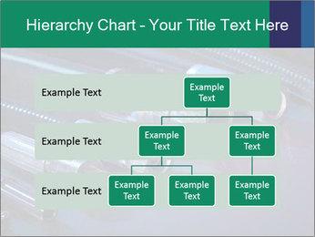 0000074729 PowerPoint Template - Slide 67