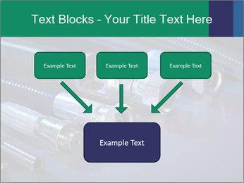 0000074729 PowerPoint Template - Slide 70