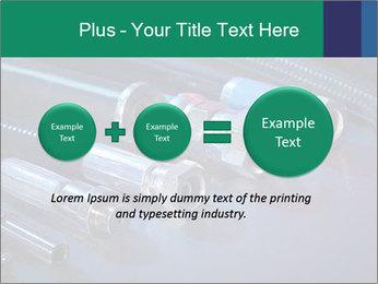 0000074729 PowerPoint Template - Slide 75