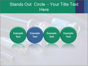 0000074729 PowerPoint Template - Slide 76