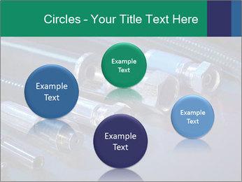 0000074729 PowerPoint Template - Slide 77