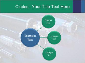 0000074729 PowerPoint Template - Slide 79