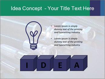 0000074729 PowerPoint Template - Slide 80
