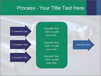 0000074729 PowerPoint Template - Slide 85