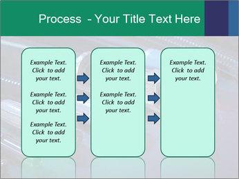 0000074729 PowerPoint Template - Slide 86