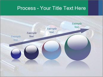 0000074729 PowerPoint Template - Slide 87