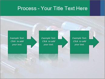 0000074729 PowerPoint Template - Slide 88