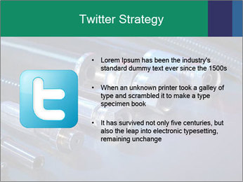 0000074729 PowerPoint Template - Slide 9