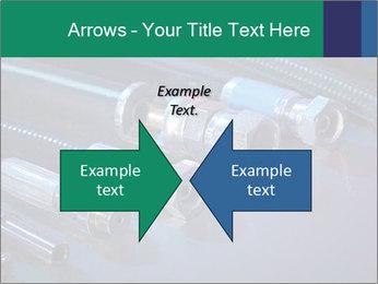 0000074729 PowerPoint Template - Slide 90